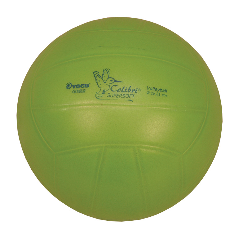 Colibri Super Soft Volleyboll