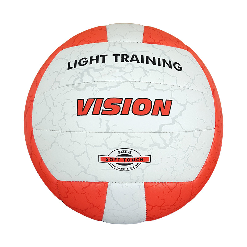 Volleyboll Vision Light training