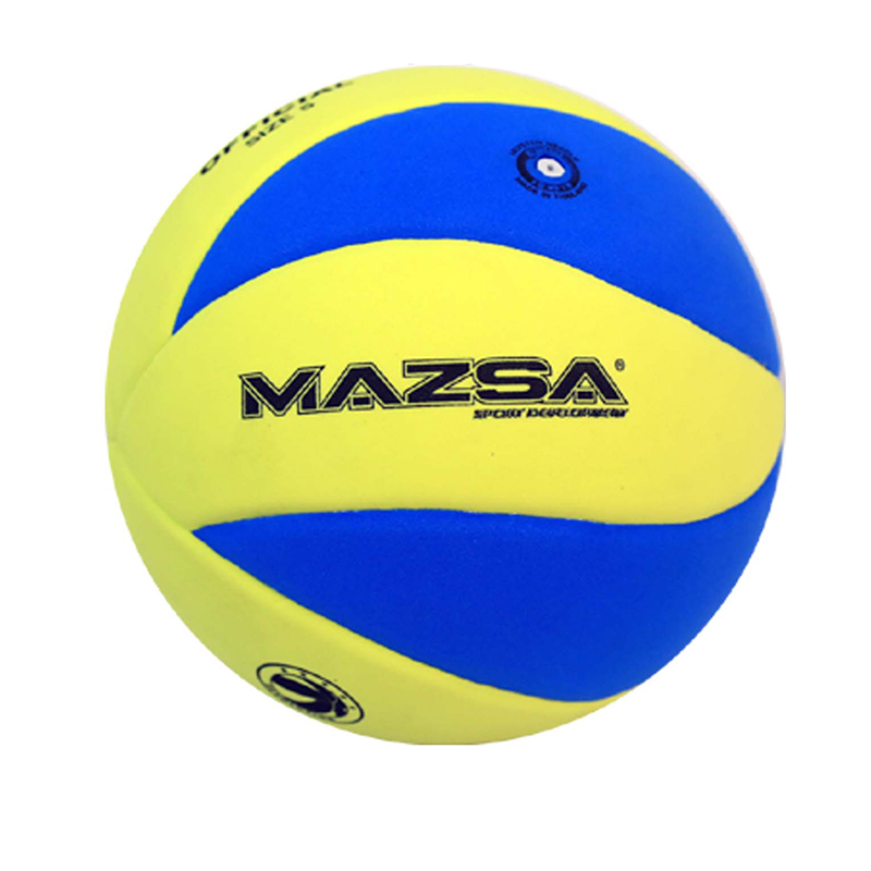 Volleyboll Mazsa EVA-Foam 5