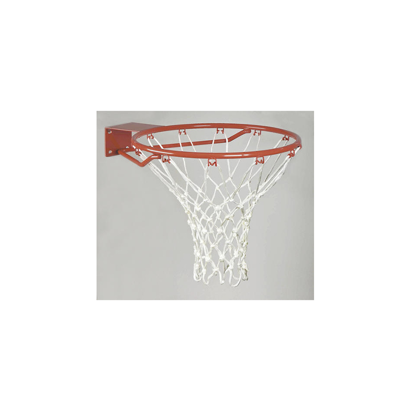 Basketnät, Basic