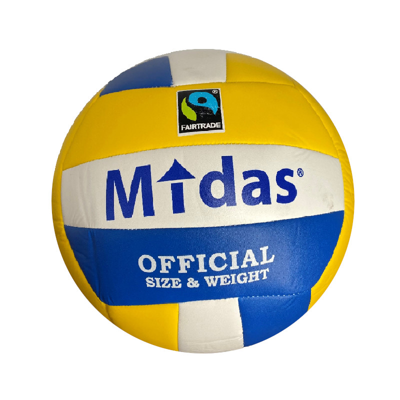 Beachvolleyboll Midas Supreme